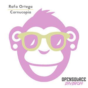 Rafa Ortega 歌手頭像