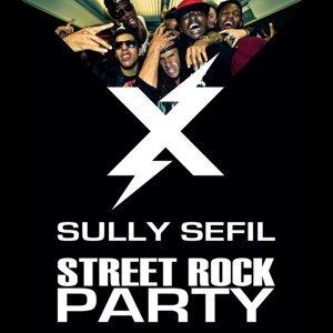Sully Sefil