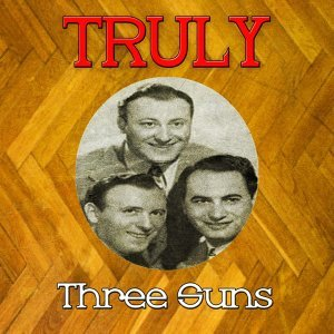Three Suns, Three Sons 歌手頭像