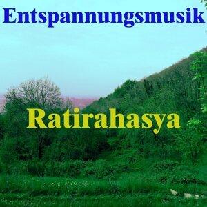 Ratirahasya 歌手頭像