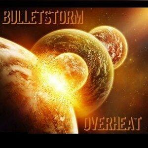 Bulletstorm 歌手頭像