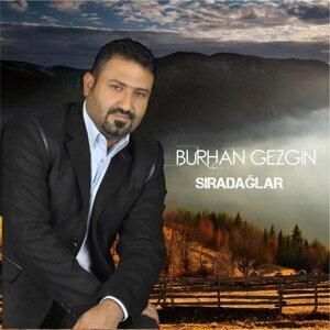 Burhan Gezgin 歌手頭像