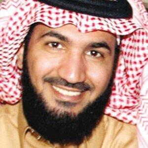 Fahd Matr 歌手頭像