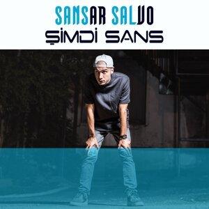 Sansar Salvo 歌手頭像