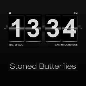 Stoned Butterflies 歌手頭像