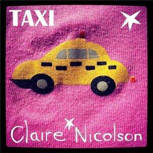 Claire Nicolson
