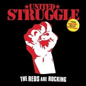 United Struggle