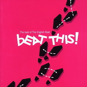 The Beat/ The English Beat 歌手頭像