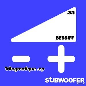 Bessiff