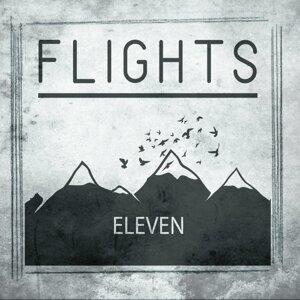 Flights 歌手頭像