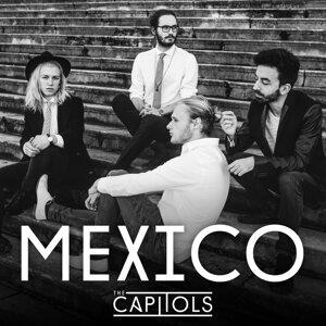 The Capitols 歌手頭像