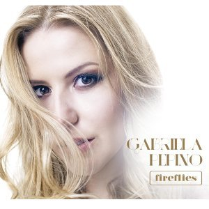 Gabriela Pepino