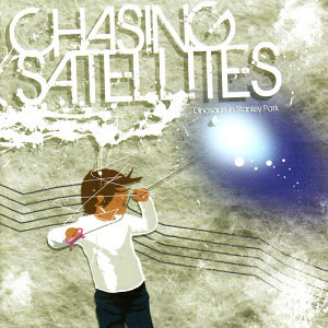 Chasing Satellites 歌手頭像