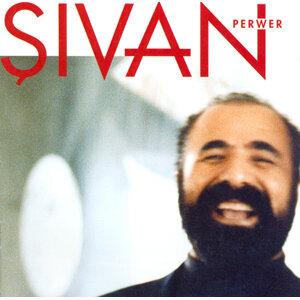 Sivan Perwer 歌手頭像