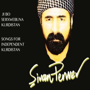 Sivan Perwer