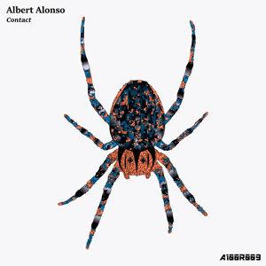 Albert Alonso 歌手頭像