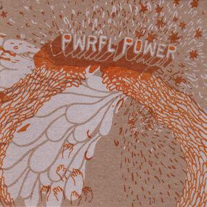 Pwrfl Power 歌手頭像