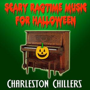 Charleston Chillers 歌手頭像