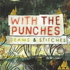 With The Punches 歌手頭像