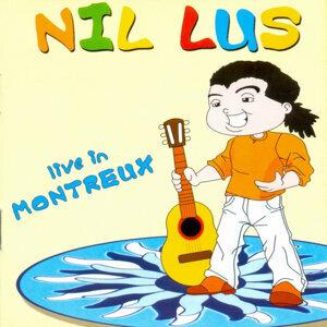 Nil Lus 歌手頭像