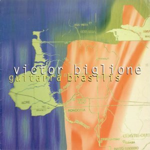 Victor Biglione 歌手頭像