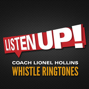 Coach Lionel Hollins 歌手頭像