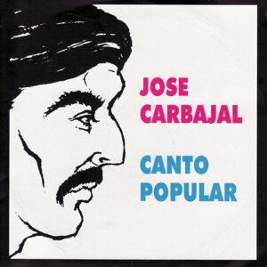 """José Carbajal """"El Sabalero"""""""