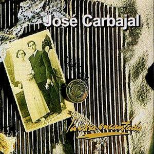 """José Carbajal """"El Sabalero"""" 歌手頭像"""