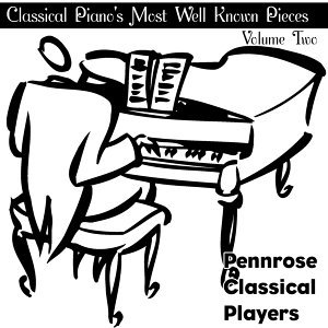 Pennrose Classical Players, Albert Kennedy, Timothy Finnegan 歌手頭像