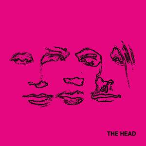 The Head 歌手頭像