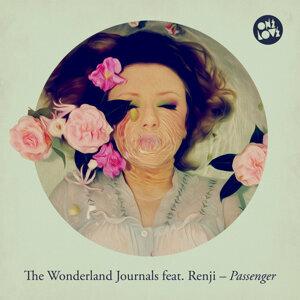 The Wonderland Journals 歌手頭像