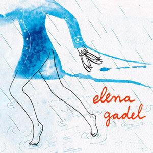 Elena Gadel 歌手頭像