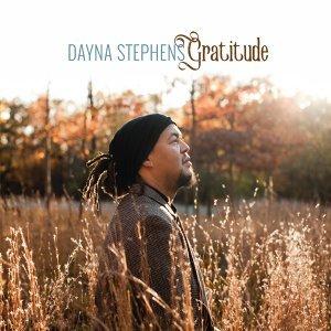 Dayna Stephens 歌手頭像