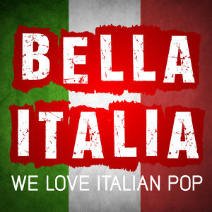 The Best of Italian Pop Songs