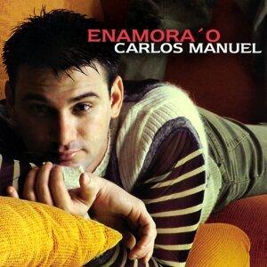 Carlos Manuel 歌手頭像