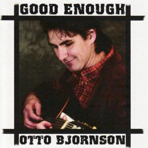 Otto Bjornson 歌手頭像