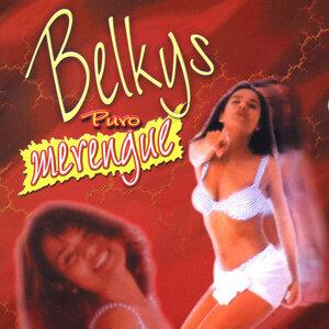 Belkys Y Su Conjunto Caribeño 歌手頭像