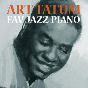Art Tatum Trio 歌手頭像