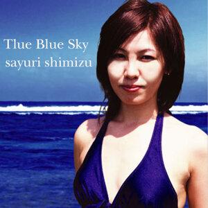SAYURI SHIMIZU 歌手頭像