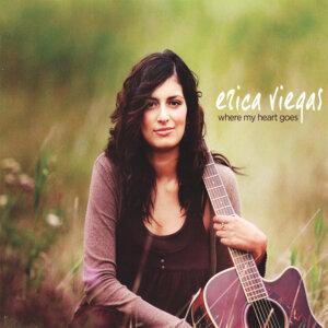 Erica Viegas