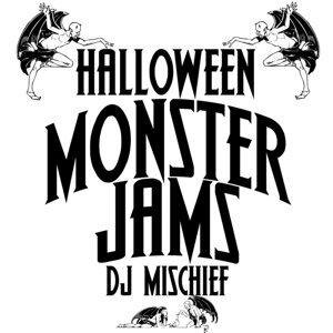 DJ Mischief 歌手頭像