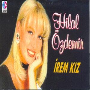 Hilal Özdemir 歌手頭像
