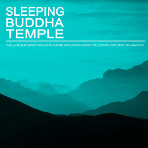 Sleeping Buddha Temple