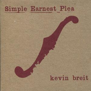 Kevin Breit 歌手頭像