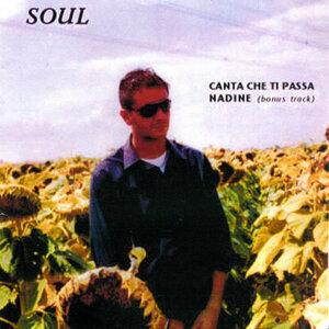 Soul Signorini 歌手頭像