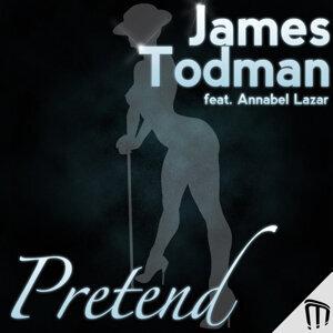 James Todman