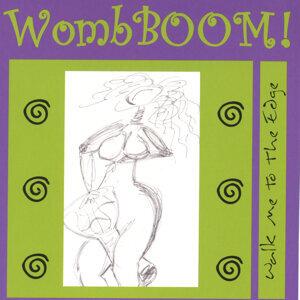 WombBoom 歌手頭像