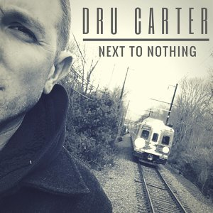 Dru Carter 歌手頭像