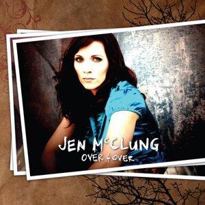Jen McClung 歌手頭像