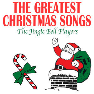 The Jingle Bell Players 歌手頭像
